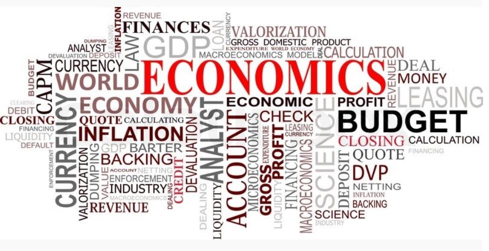 Fundamental lessons the five Principles of Economics